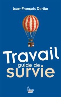Travail guide de survie