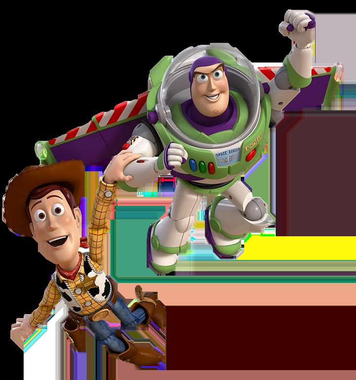 Les 22 règles de Pixar appliquées à l'entrepreneuriat