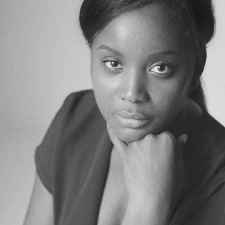 Yolande Libene, fondatrice de Bossie - makeitnow.fr
