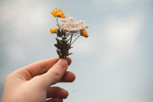 Faire fleurir son intuition