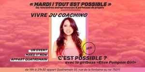 evenement makeitnow.fr