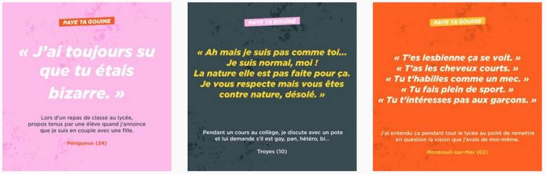 @payetagouine