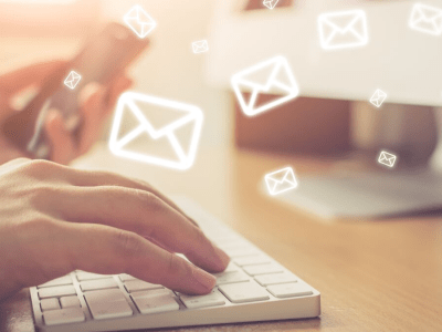Comment mesurer la performance de sa newsletter ?