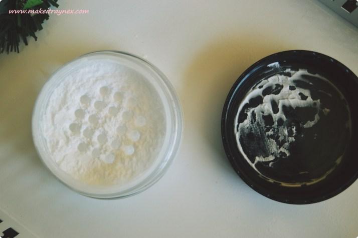 Pro Powder HD Setting Powder