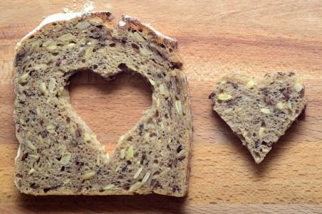 bread-3498184_1280