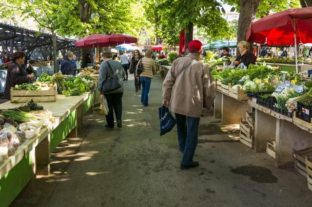 market-1558658_1280
