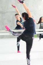 ballet-2646998_1280