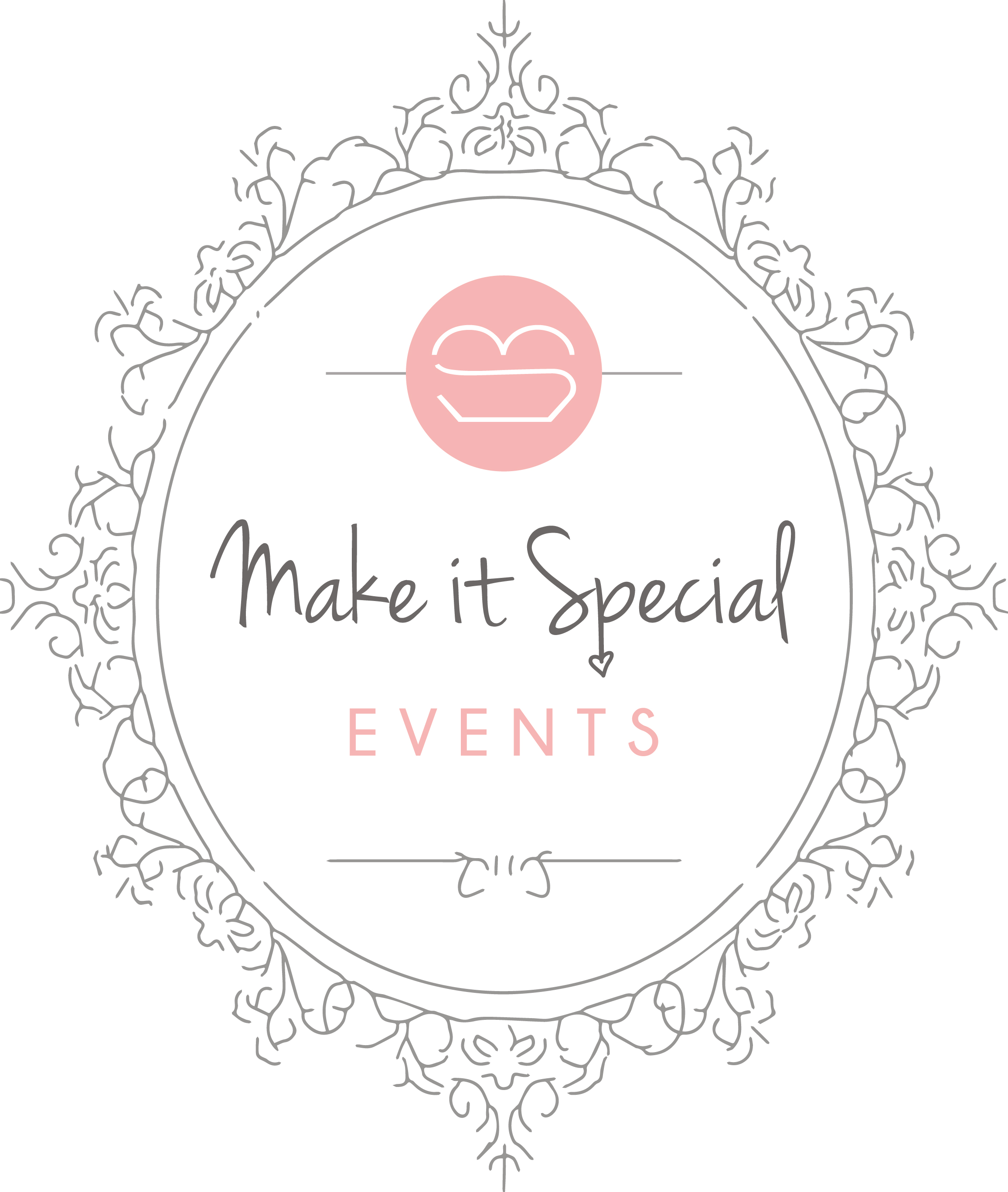 Make it Special Events