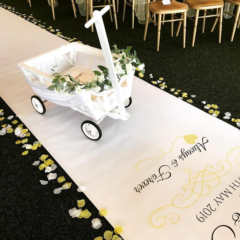 baby-cart