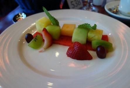 FruitPlatter1