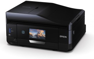 Epson Small In One