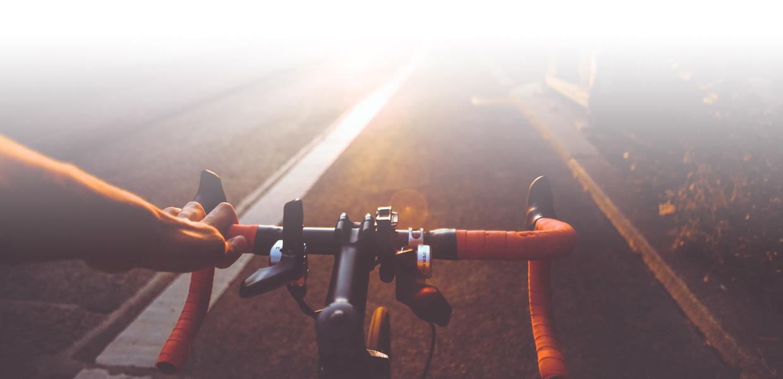 Lets Make It Your Lane