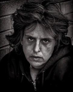 obdachlos2