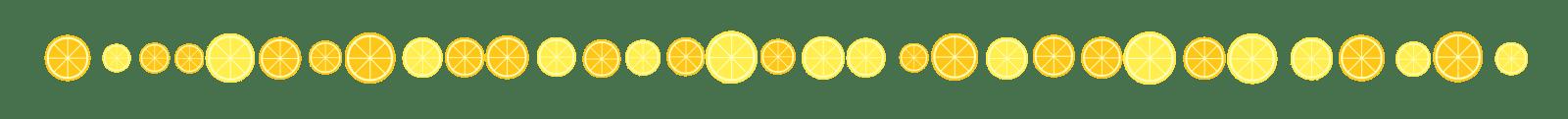 lemon_border