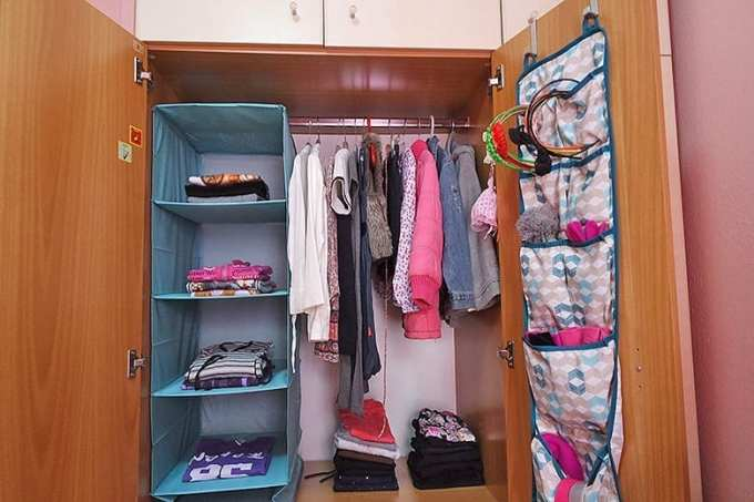 how-to-organize-kids-clothes