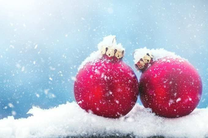 10 780x520 - 24 Χριστουγεννιάτικα HD Wallpapers - Δωρεάν Λήψη