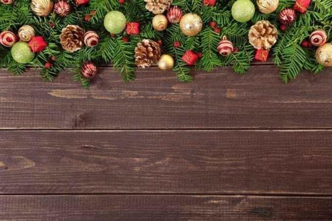 12 780x520 - 24 Χριστουγεννιάτικα HD Wallpapers - Δωρεάν Λήψη