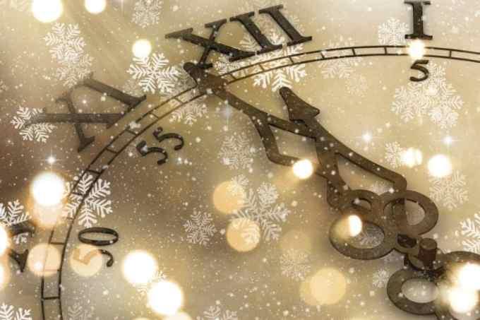 2 780x520 - 24 Χριστουγεννιάτικα HD Wallpapers - Δωρεάν Λήψη