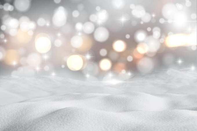 20 780x520 - 24 Χριστουγεννιάτικα HD Wallpapers - Δωρεάν Λήψη