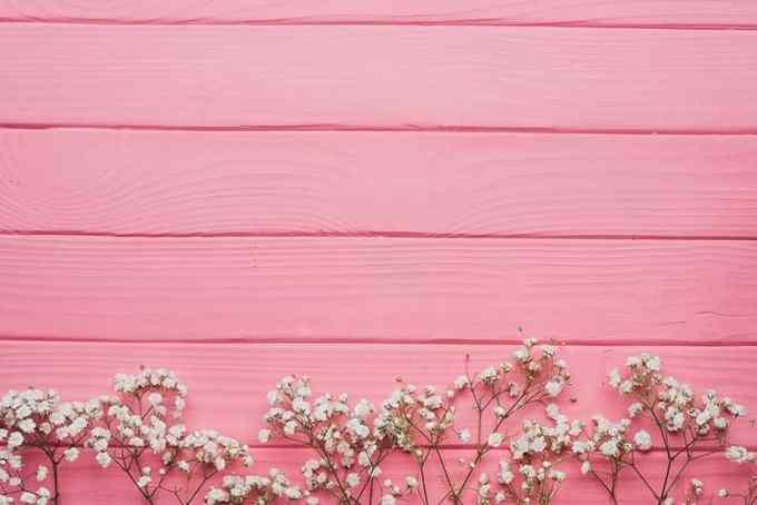 spring wallpaper 2 s - 18 Ανοιξιάτικα HD Wallpapers - Δωρεάν Λήψη