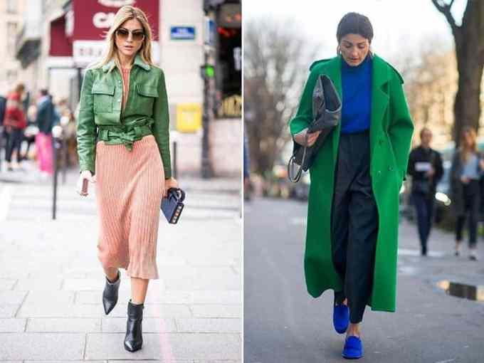 best colours3 - Βάλε χρώμα στο ντύσιμο. Πως θα βρεις τα χρώματα που σου ταιριάζουν