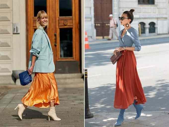 best colours6 - Βάλε χρώμα στο ντύσιμο. Πως θα βρεις τα χρώματα που σου ταιριάζουν