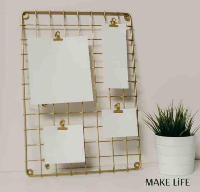 white and brown floral board - Ανανέωση Σπιτιού: Μικρές παρεμβάσεις για μεγάλες αλλαγές