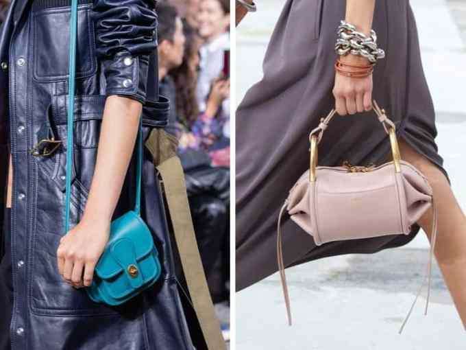 bags epilogh - Βρες την τσάντα που θα θες να κρατάς συνέχεια! Tips για να την εντοπίσεις