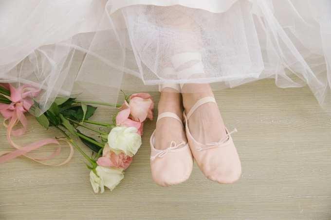 Wedding Styling 01 - Get your sparkle on! Βρες το ιδανικό στυλ για την ημέρα του γάμου σου