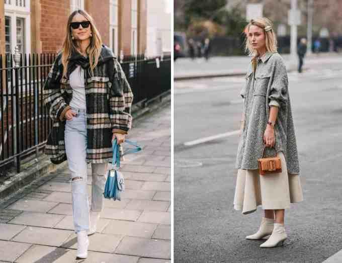 street style marina 3 - Πως να ντυθείς το Φθινόπωρο με ρούχα που έχεις ήδη στη ντουλάπα σου