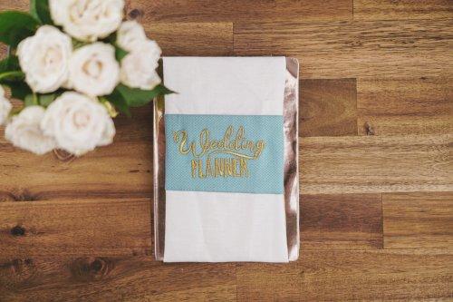 Stickdatei Hochzeit Hochzeitsplaner