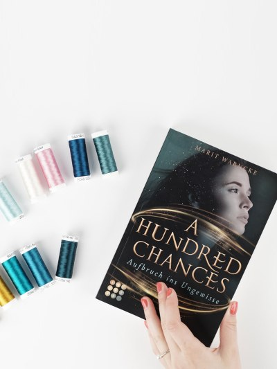 a hundred chances