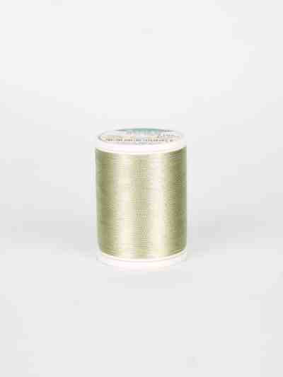SULKY Rayon 40 Viskosestickgarn in Farbe 1104