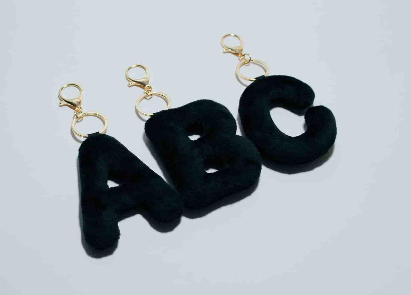 ith alphabet