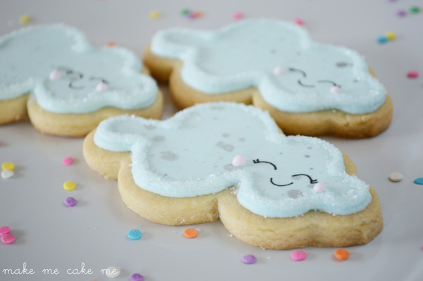 WinterSnowCloudCookies2