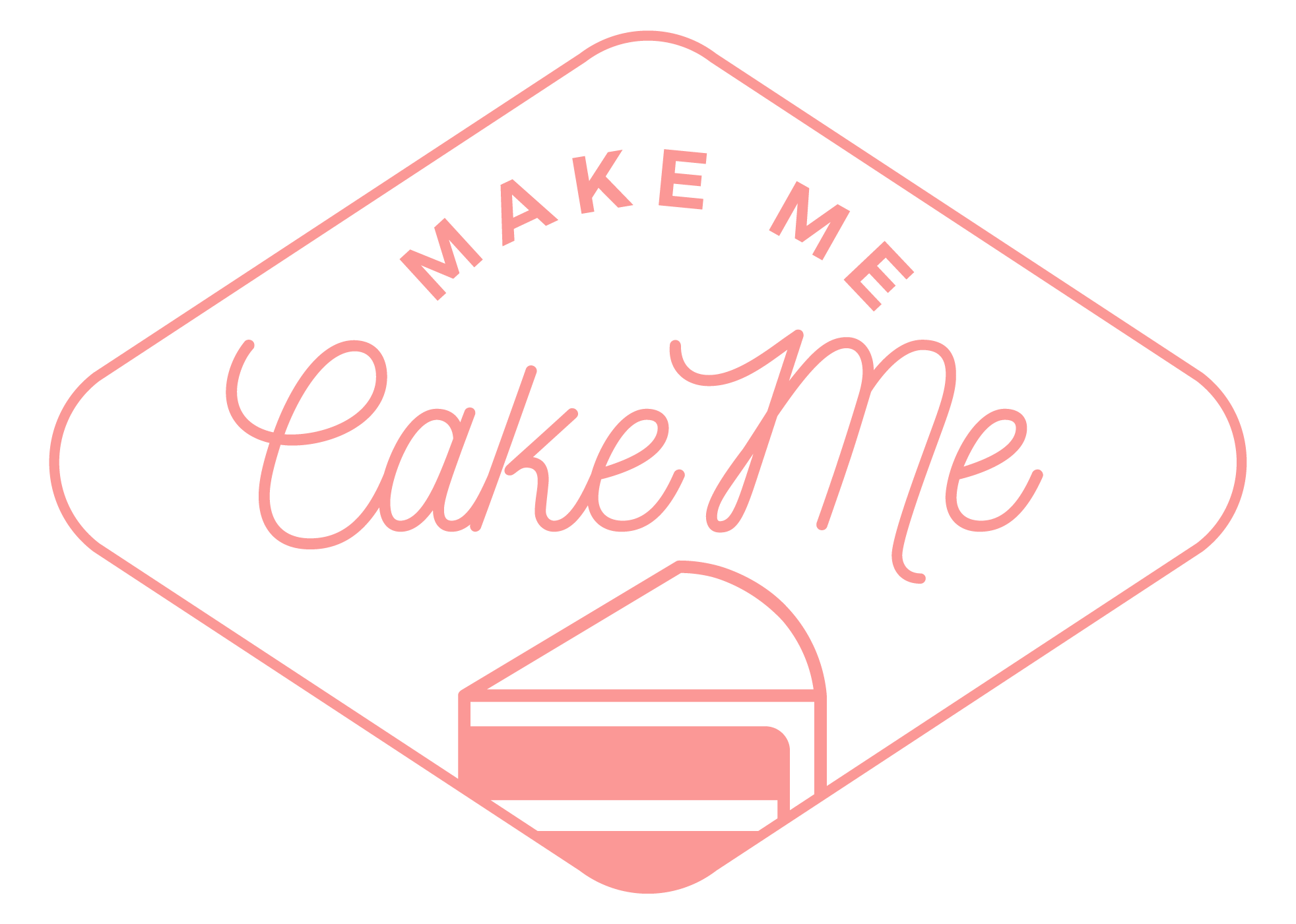Make Me Cake Me | Decorating Cookies and Baking Sweets