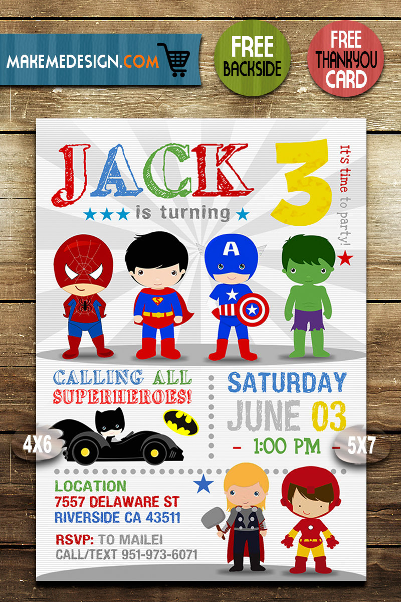 avengers birthday invitations template superhero invitation avengers invite superhero invite avengers birthday party avengers printable avenger