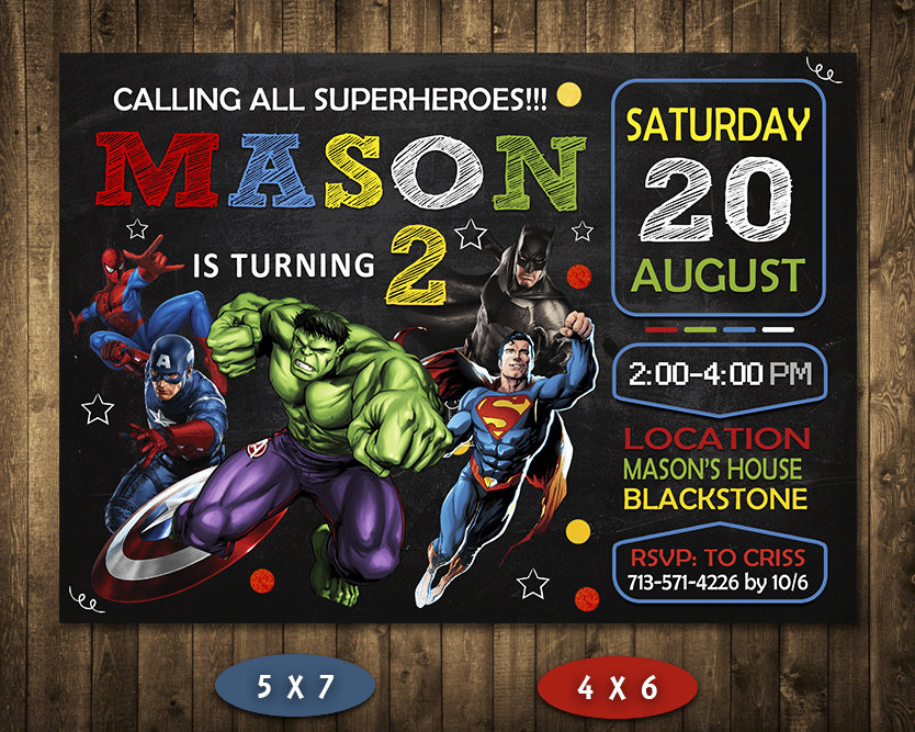 avengers invitations printables superhero invitation avengers invite superhero invite avengers birthday party avengers printable avengers card