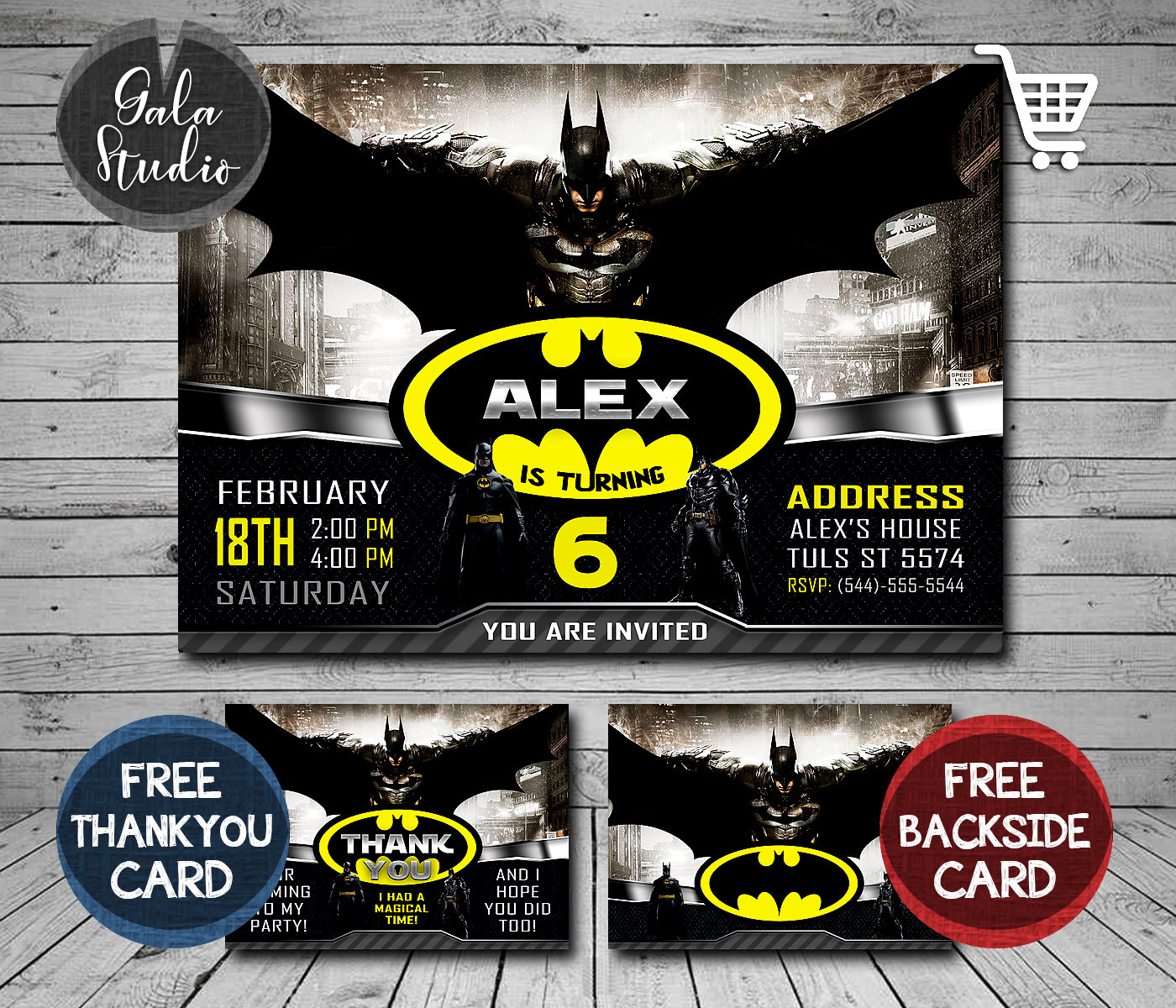 batman birthday invitations template batman invitations template batman party invite template