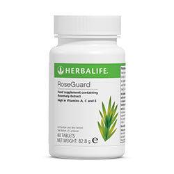 herbalife_Roseguard
