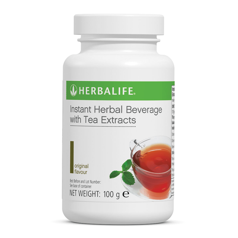 Herbalife Diet Plan : Does It Work for Weight Loss?