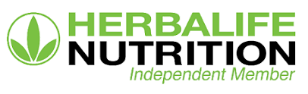 Buy Herbalife UK Products Online - Independent Herbalife Member