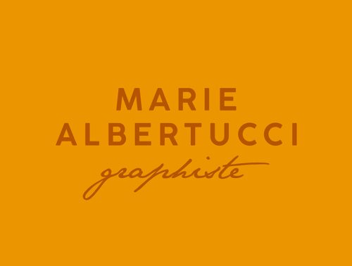 marie-albertucci-make-me-stitch-kits-broderie-diy
