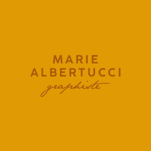 More self love – Marie Albertucci - make me stitch - DIY Broderie - kits de broderie