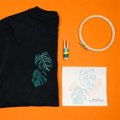 KIT-BRODERIE-DIY-MONSTERA-MAKE-ME-STITCH