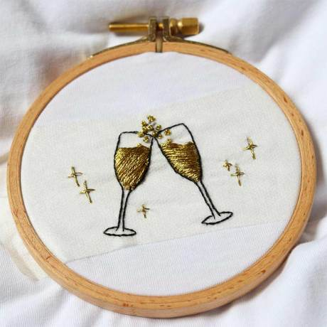 WEB_2KIT-BRODERIE-MAKE-ME-STITCH-NOEL-CHAMPAGNE
