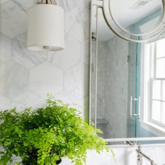 Source: Dina Holland Interiors