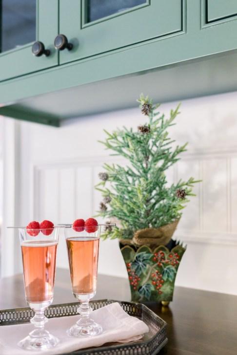 Snowberry Christmas_ 0148