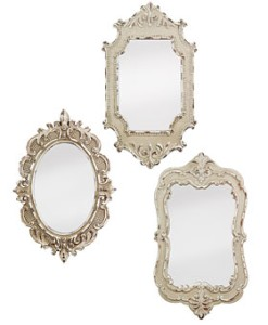 //www.kaboodle.com/reviews/set-of-3-antiqued-vintage-style-mirrors