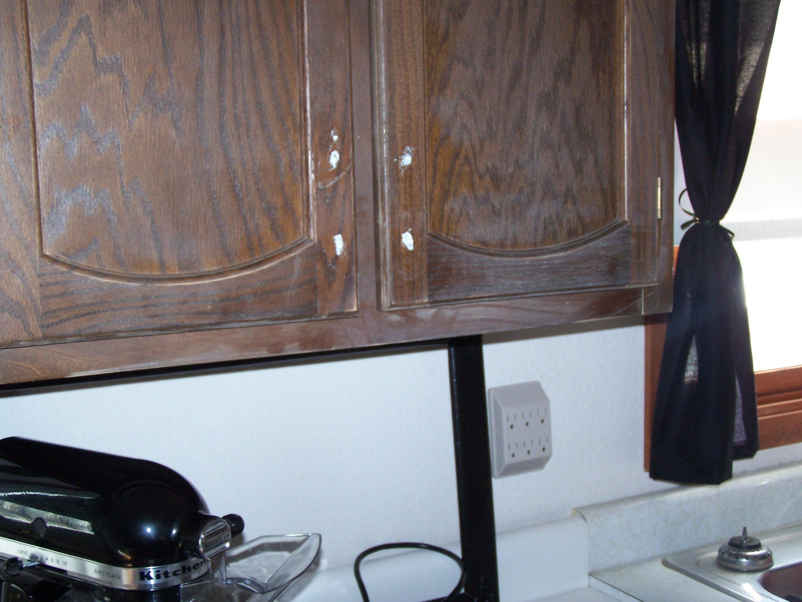 kitchen-progress-004